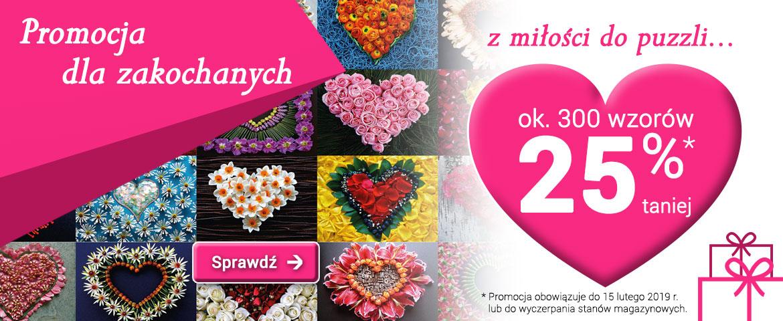 47472ce7945f88 Aktualne promocje » GryPlanszowe.pl « sklep z grami planszowymi